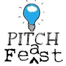 pitchfeast